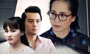 5 ca khúc trong phim Việt rần rần giới trẻ từ đầu 2017