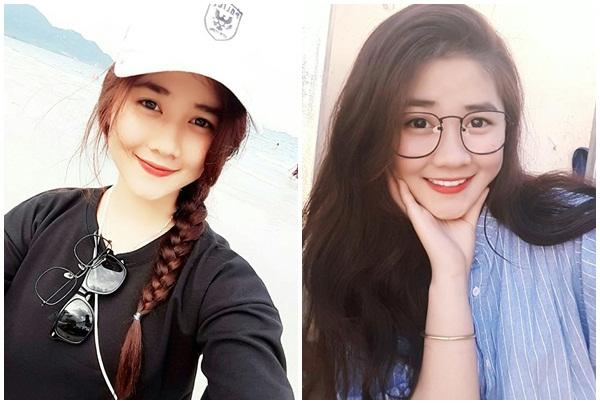 top-10-gai-xinh-dan-dau-binh-chon-miss-teen-2017-7