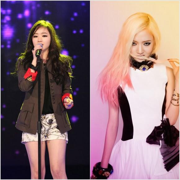6-su-that-chung-minh-lam-idol-nu-kpop-kho-du-duong-1