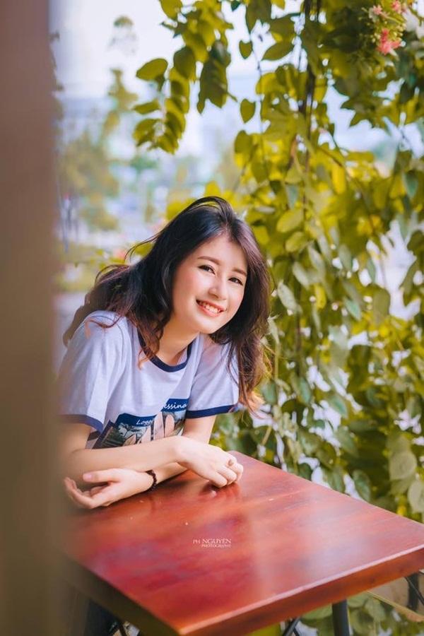 top-10-gai-xinh-dan-dau-binh-chon-miss-teen-2017-9