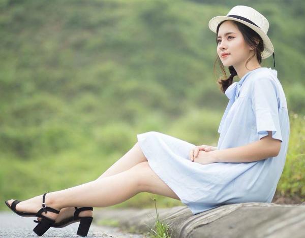 top-10-gai-xinh-dan-dau-binh-chon-miss-teen-2017-3