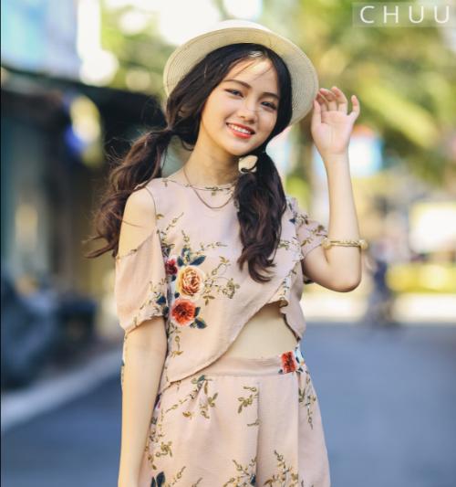 top-10-gai-xinh-dan-dau-binh-chon-miss-teen-2017-5