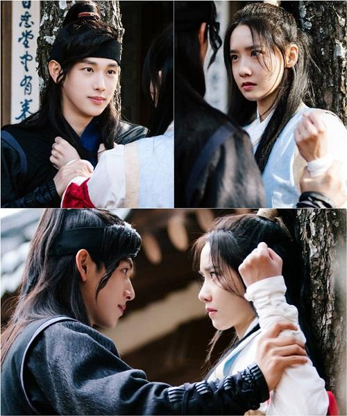 sao-han-27-6-eun-ji-co-than-hinh-dang-ghen-ty-park-seo-joon-khoe-co-bap-3