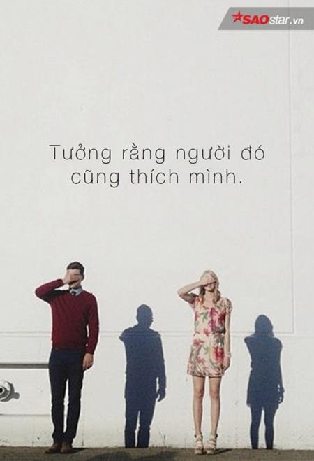 nhung-chuyen-ngoc-nghech-ban-tung-lam-khi-yeu-tham-ai-do