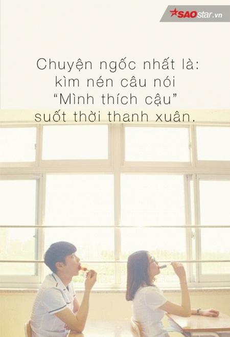 nhung-chuyen-ngoc-nghech-ban-tung-lam-khi-yeu-tham-ai-do-9
