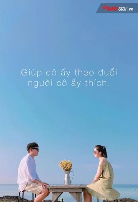 nhung-chuyen-ngoc-nghech-ban-tung-lam-khi-yeu-tham-ai-do-10