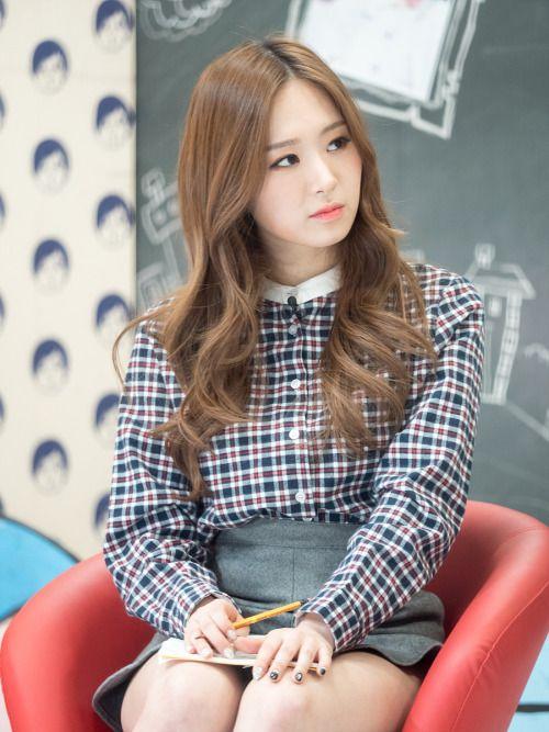 5-girl-crush-kpop-thang-tay-chat-chem-fan-nam-vo-duyen-9
