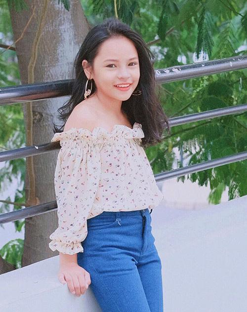 hot-girl-nhi-sai-thanh-moi-hoc-xong-cap-1-da-phong-phao-kho-tin-page-2-2