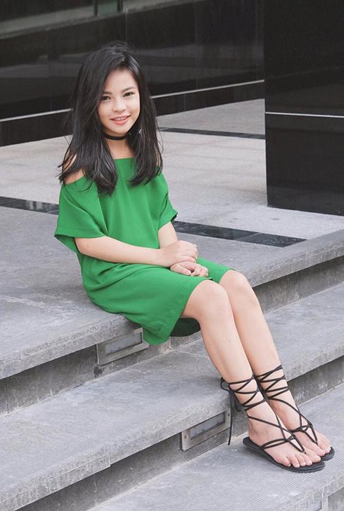 hot-girl-nhi-sai-thanh-moi-hoc-xong-cap-1-da-phong-phao-kho-tin-1