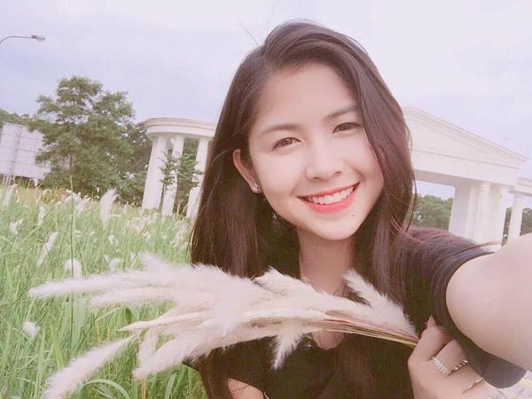 ngam-nhin-them-nhan-sac-cua-thanh-thu-4