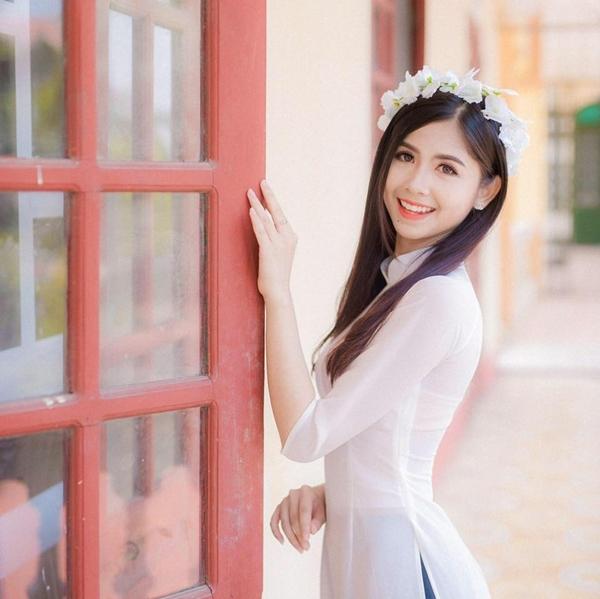 5-nhan-sac-noi-bat-thanh-tich-khung-cua-miss-teen-2017-3