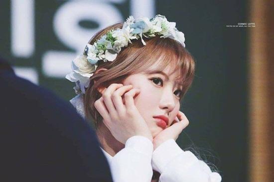 5-girl-crush-kpop-thang-tay-chat-chem-fan-nam-vo-duyen-6
