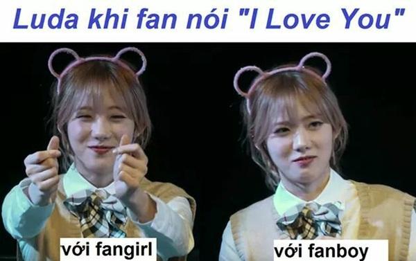 5-girl-crush-kpop-thang-tay-chat-chem-fan-nam-vo-duyen-7
