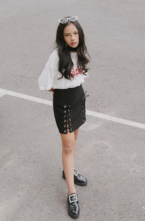 hot-girl-nhi-sai-thanh-moi-hoc-xong-cap-1-da-phong-phao-kho-tin-page-2-6