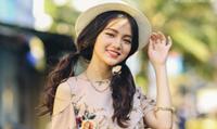 5-nhan-sac-noi-bat-thanh-tich-khung-cua-miss-teen-2017-10