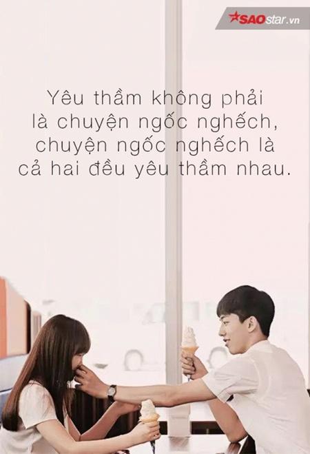 nhung-chuyen-ngoc-nghech-ban-tung-lam-khi-yeu-tham-ai-do-2