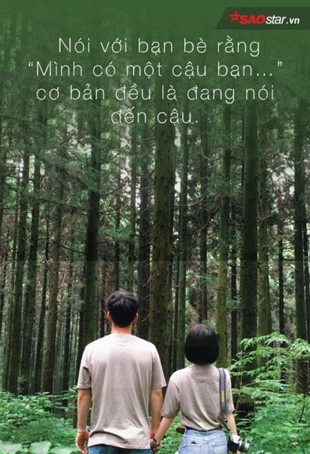 nhung-chuyen-ngoc-nghech-ban-tung-lam-khi-yeu-tham-ai-do-3