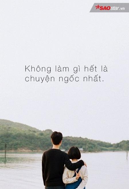 nhung-chuyen-ngoc-nghech-ban-tung-lam-khi-yeu-tham-ai-do-4