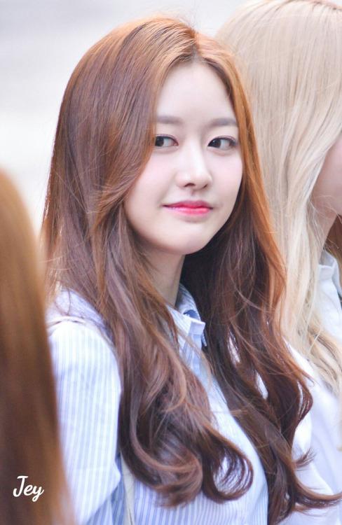 5-girl-crush-kpop-thang-tay-chat-chem-fan-nam-vo-duyen-3