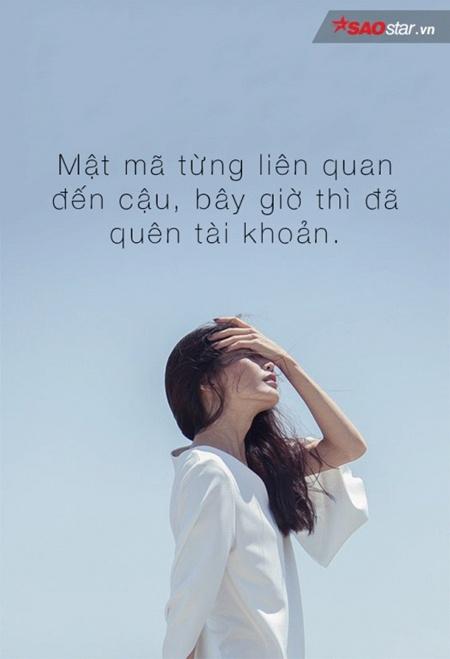 nhung-chuyen-ngoc-nghech-ban-tung-lam-khi-yeu-tham-ai-do-6