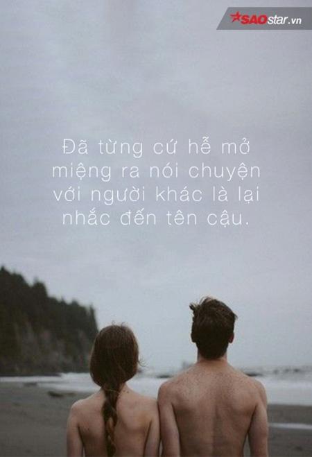 nhung-chuyen-ngoc-nghech-ban-tung-lam-khi-yeu-tham-ai-do-7