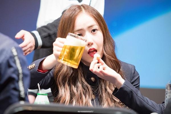 5-girl-crush-kpop-thang-tay-chat-chem-fan-nam-vo-duyen-4