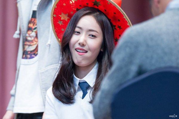 5-girl-crush-kpop-thang-tay-chat-chem-fan-nam-vo-duyen-5