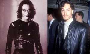 7 ngôi sao Hollywood chết thảm vì đóng phim