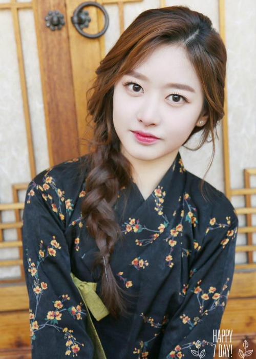 5-girl-crush-kpop-thang-tay-chat-chem-fan-nam-vo-duyen-2