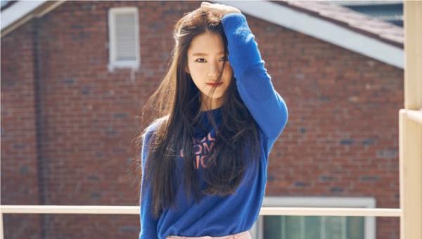 5-girl-crush-kpop-thang-tay-chat-chem-fan-nam-vo-duyen