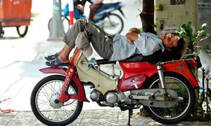 16 'điều kỳ quặc' về người Việt trong mắt một chàng Tây