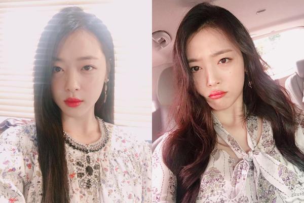 sao-han-28-6-suzy-khong-trang-diem-van-xinh-na-eun-khoe-eo-thon-7