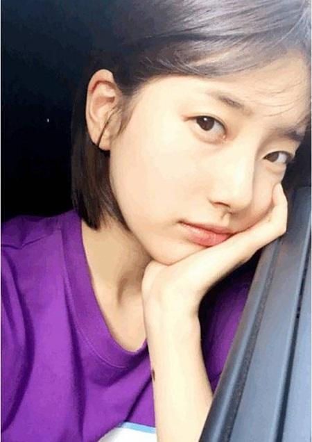 sao-han-28-6-suzy-khong-trang-diem-van-xinh-na-eun-khoe-eo-thon-8