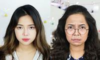 hot-girl-viet-tro-tai-trang-diem-giong-het-lily-maymac-4