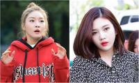 5-girl-crush-kpop-thang-tay-chat-chem-fan-nam-vo-duyen-10