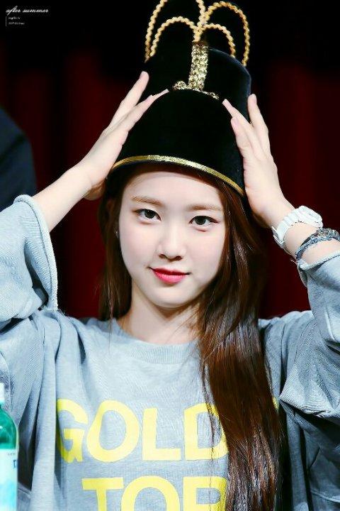 5-girl-crush-kpop-thang-tay-chat-chem-fan-nam-vo-duyen-1