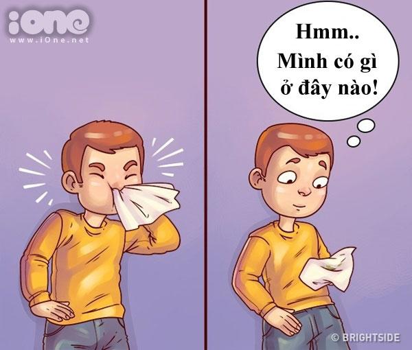nhung-dieu-ngoc-ngech-ai-cung-lam-mot-lan-khi-o-mot-minh-9