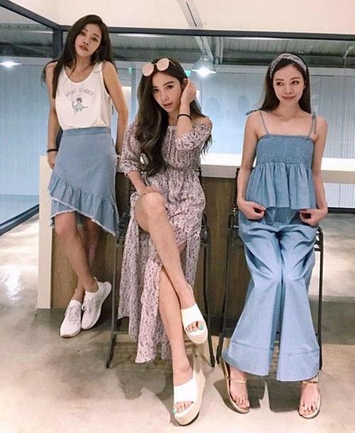 4-me-con-tre-mai-khong-gia-gay-sung-sot-khi-tiet-lo-tuoi-that-4