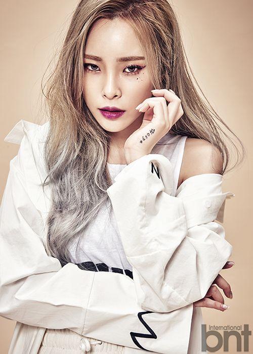 nu-rapper-han-hut-trai-nha-sm-danh-bai-ca-black-pink