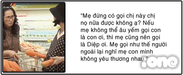song-chung-voi-me-chong-con-dau-moi-cang-danh-da-khan-gia-cang-ha-da-1