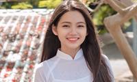 nu-sinh-chan-khoeo-ba-dao-tung-hut-trieu-like-dan-dau-miss-teen-2017-8