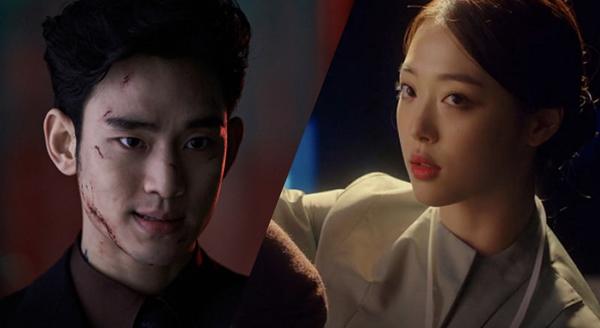 sulli-lo-nguyen-bau-nguc-van-khong-cuu-duoc-phim-cua-kim-soo-hyun-2