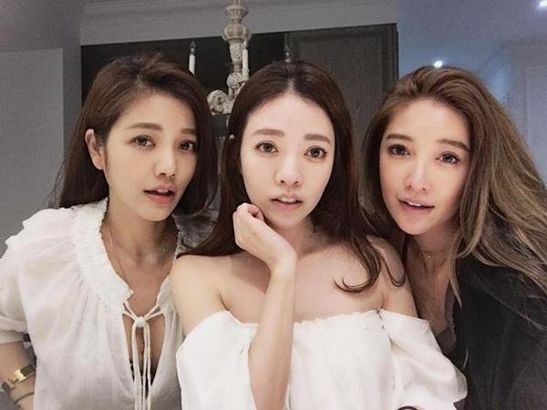 4-me-con-tre-mai-khong-gia-gay-sung-sot-khi-tiet-lo-tuoi-that-2