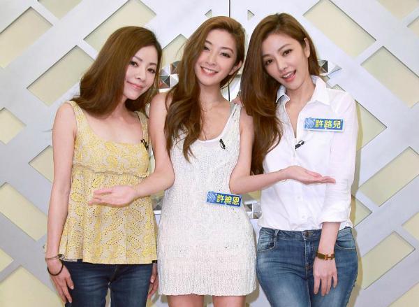 4-me-con-tre-mai-khong-gia-gay-sung-sot-khi-tiet-lo-tuoi-that-9