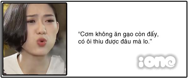 song-chung-voi-me-chong-con-dau-moi-cang-danh-da-khan-gia-cang-ha-da-4