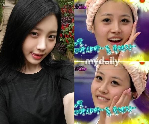 so-mat-moc-cua-11-visual-nu-dinh-dam-nhat-kpop-hien-nay-4