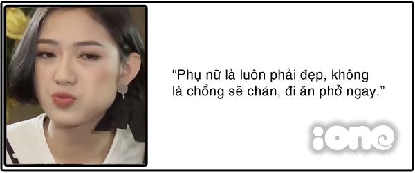 song-chung-voi-me-chong-con-dau-moi-cang-danh-da-khan-gia-cang-ha-da-5