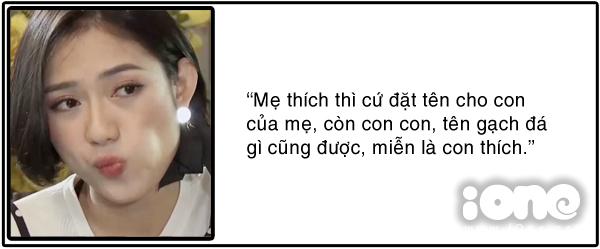 song-chung-voi-me-chong-con-dau-moi-cang-danh-da-khan-gia-cang-ha-da-7