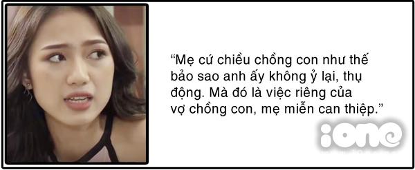 song-chung-voi-me-chong-con-dau-moi-cang-danh-da-khan-gia-cang-ha-da-8