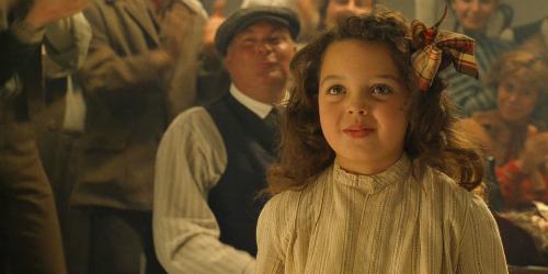 quiz-do-ban-nho-duoc-cac-chi-tiet-trong-phim-titanic-8